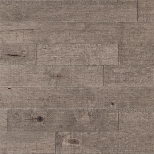 Shop for Engineered hardwood in Collier County, FL from Classic Floors & Countertops