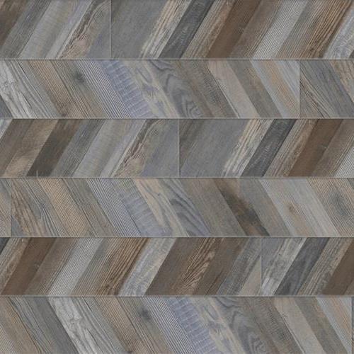Shop for Luxury vinyl flooring in Lee County, FL from Classic Floors & Countertops