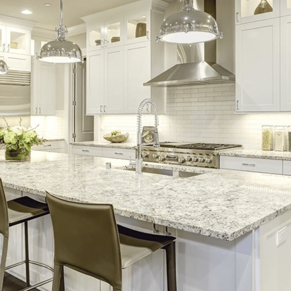 Shop for Countertops in Lee County, FL from Classic Floors & Countertops
