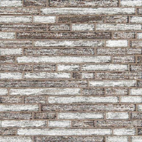 Shop for Glass tile in Collier County, FL from Classic Floors & Countertops