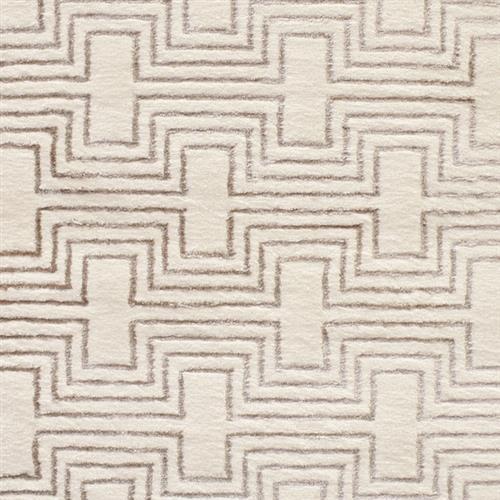 Shop for Carpet in Bonita Springs, FL from Classic Floors & Countertops