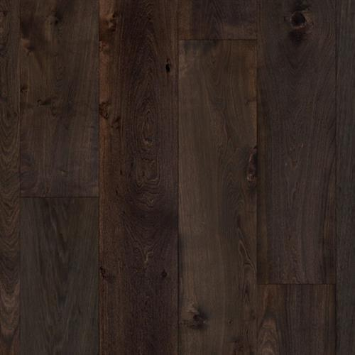 Shop for Hardwood flooring in Lee County, FL from Classic Floors & Countertops