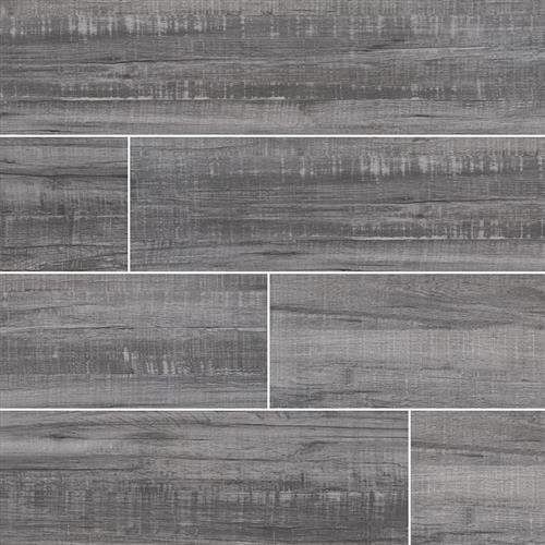 Shop for Tile flooring in Bonita Springs, FL from Classic Floors & Countertops