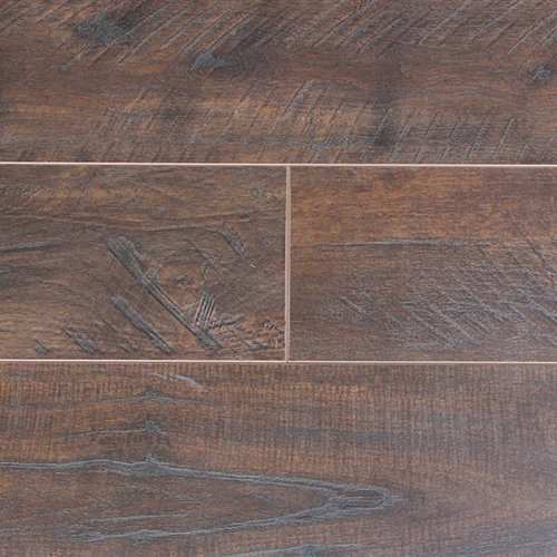Shop for Laminate flooring in West Plains, MO from SNC Flooring