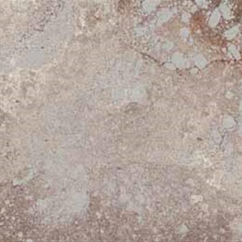 Shop for Countertops in Harrison, AR from SNC Flooring
