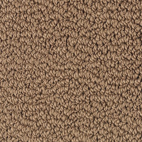 Shop for Carpet in Mountain Home, AR from SNC Flooring
