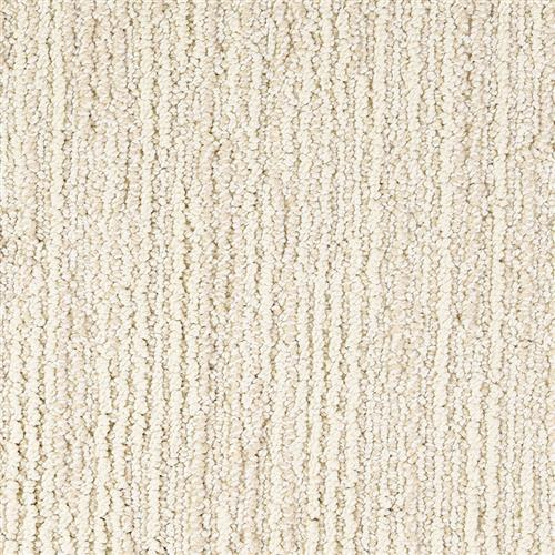 Shop for Carpet in Troy, AL from Town & Country Flooring Center LLC