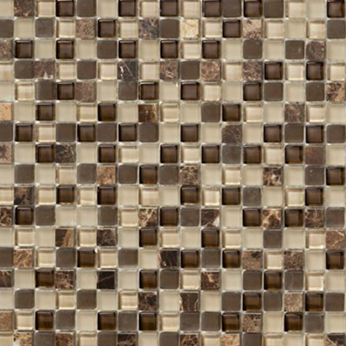 Shop for Glass tile in Banks, AL from Town & Country Flooring Center LLC