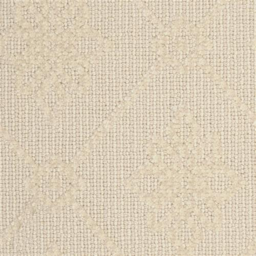 Shop for Carpet in Fort Collins, CO from Element Flooring and Design Center