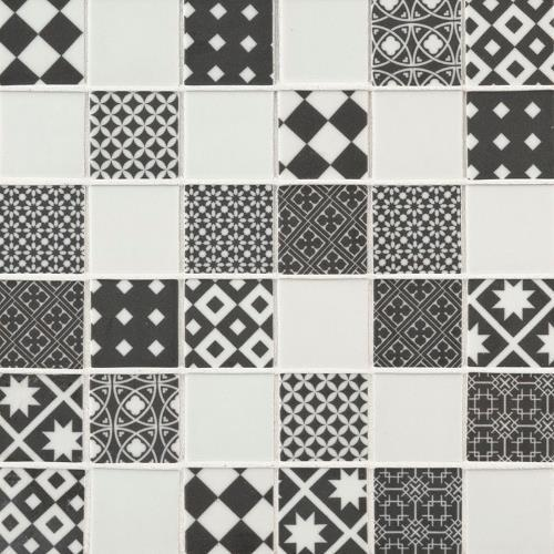 Shop for Glass tile in Cheyenne, WY from Element Flooring and Design Center