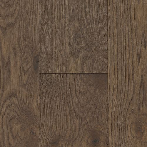 Shop for Hardwood flooring in Laporte, CO from Element Flooring and Design Center