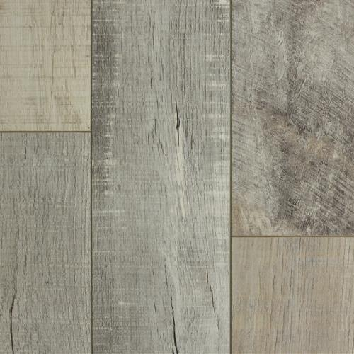 Shop for Laminate flooring in Windsor, CO from Element Flooring and Design Center