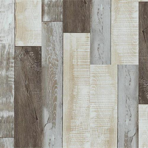 Shop for Luxury vinyl flooring in Wellington, CO from Element Flooring and Design Center