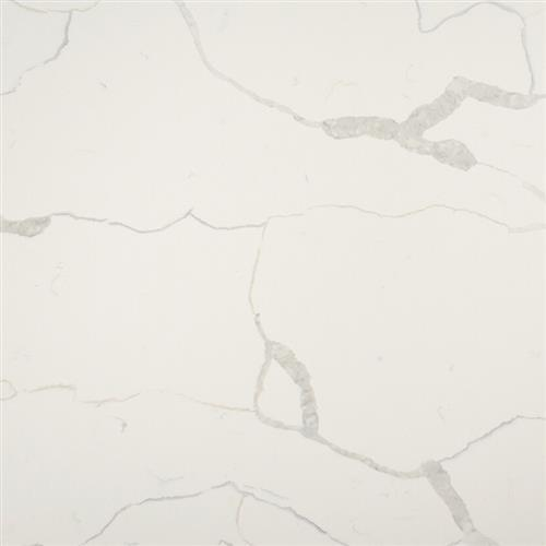 Shop for Solid surface in Laporte, CO from Element Flooring and Design Center