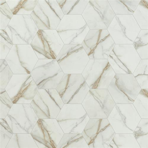 Shop for Vinyl flooring in Red Feather Lakes, CO from Element Flooring and Design Center