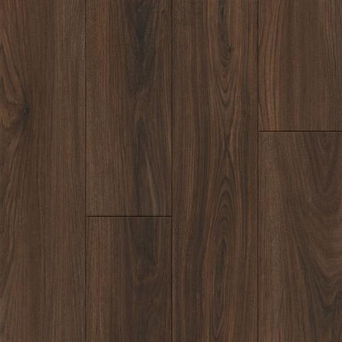 Shop for Waterproof flooring in Timnath, CO from Element Flooring and Design Center