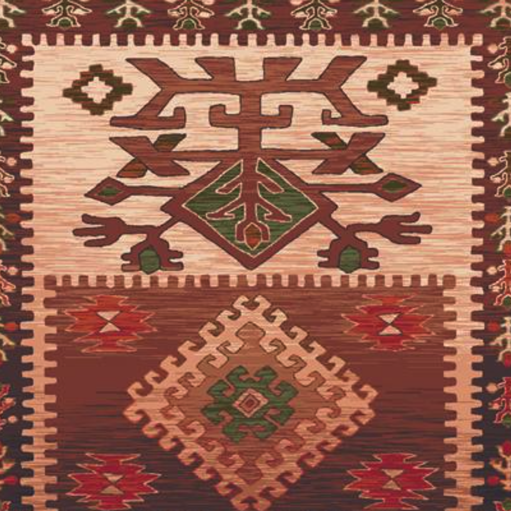 Shop for Area rugs in Laporte, CO from Element Flooring and Design Center