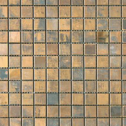 Shop for Metal tile in Mountain Home, AR from SNC Flooring