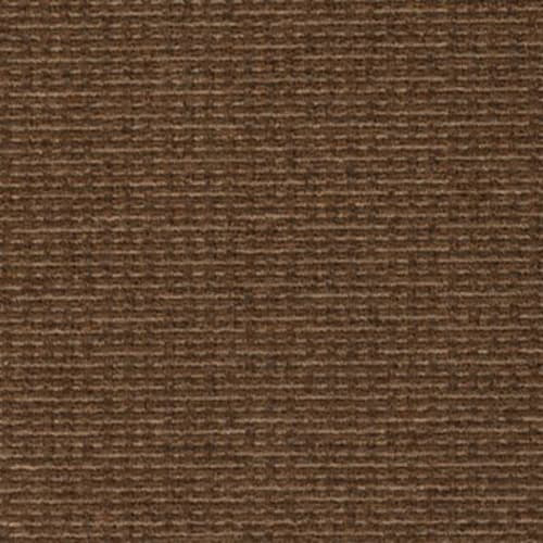 Shop for Carpet in San Diego, CA from Express Floors To Go