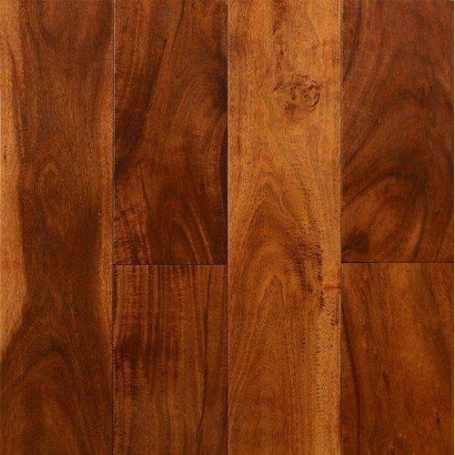 Shop for Hardwood flooring in Oceanside, CA from Express Floors To Go