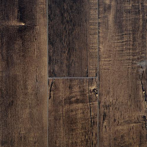 Shop for Laminate flooring in Clairemont, CA from Express Floors To Go