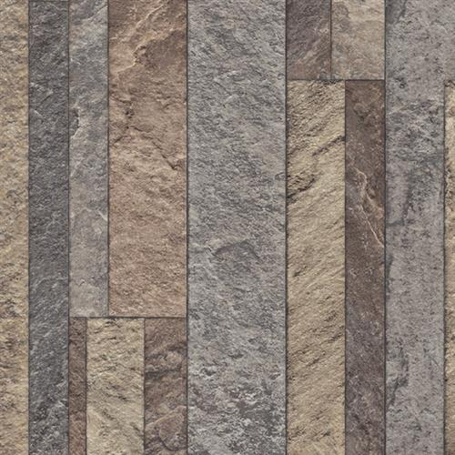 Shop for Vinyl flooring in Santee, CA from Express Floors To Go