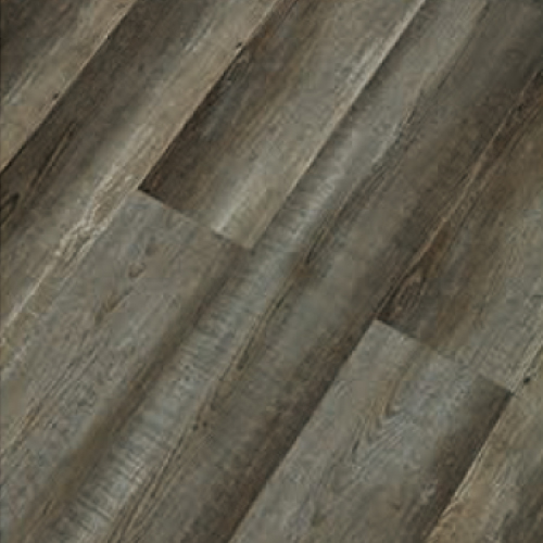 Shop for Waterproof flooring in Chula Vista, CA from Express Floors To Go