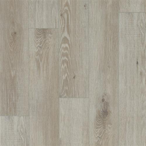 Shop for Luxury vinyl flooring in La Jolla, CA from Express Floors To Go