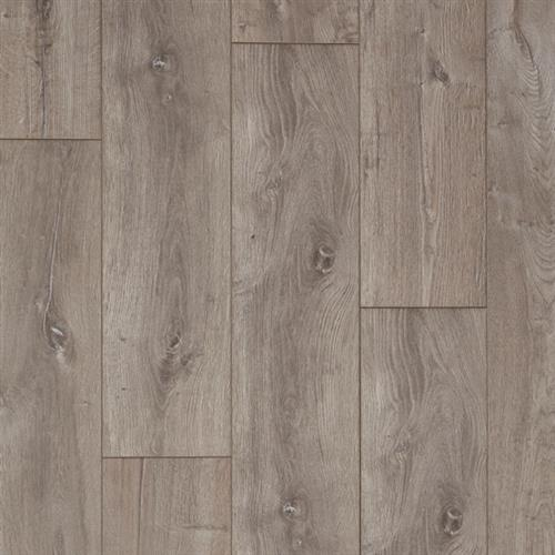 Shop for Laminate flooring in Clyattville, GA from Traditions Flooring