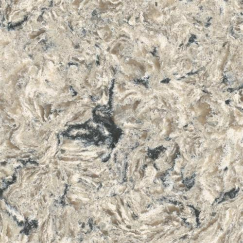 Shop for Natural stone flooring in Moultrie, GA from Traditions Flooring