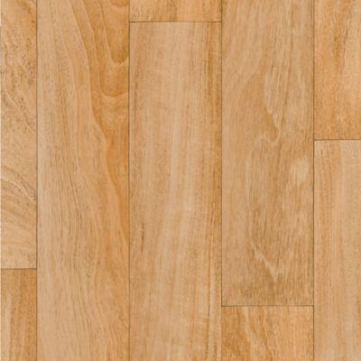 Shop for Vinyl flooring in Nashville, GA from Traditions Flooring