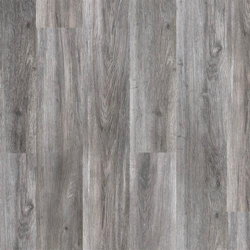 Shop for Waterproof flooring in Adel, GA from Traditions Flooring