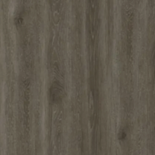Shop for Luxury vinyl flooring in Lake Park, GA from Traditions Flooring