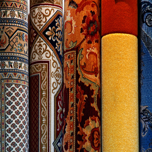 Shop for Area rugs in Quitman, GA from Traditions Flooring