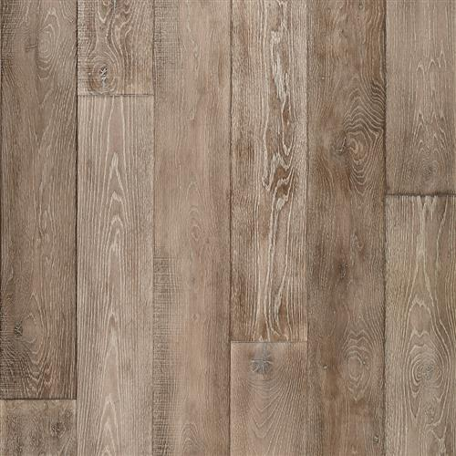 Shop for Hardwood flooring in Waxhaw, NC from Space Floors