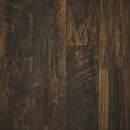 Shop for Laminate flooring in Huntersville, NC from Space Floors