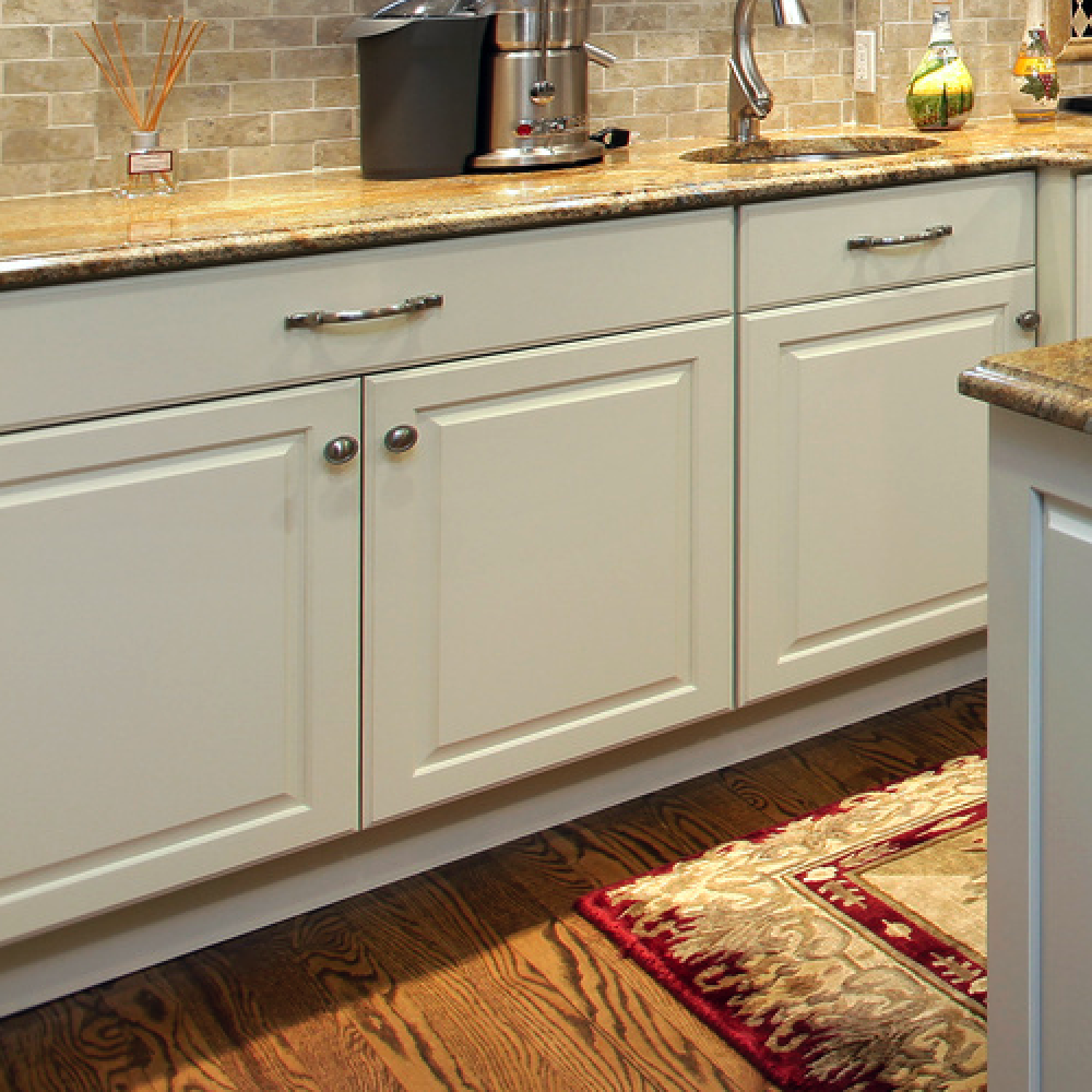 Shop for Cabinets in Flower Mound, TX from Floor & Wall Design
