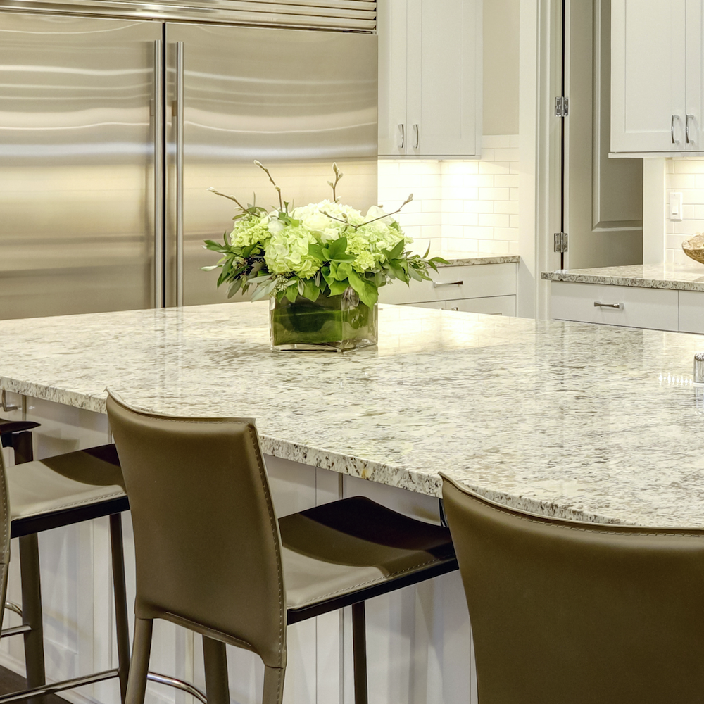 Shop for Countertops in Flower Mound, TX from Floor & Wall Design
