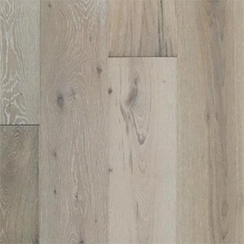 Shop for Hardwood flooring in North Druid Hills, GA from Excel Carpet