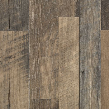 Shop for Laminate flooring in Sandy Springs, GA from Excel Carpet
