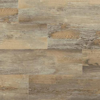 Shop for Luxury vinyl flooring in Panthersville, GA from Excel Carpet