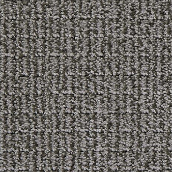 Shop for Carpet in Atlanta, GA from Excel Carpet