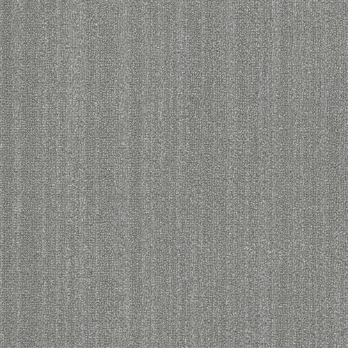 Shop for Carpet in Appleton, WI from House of Flooring