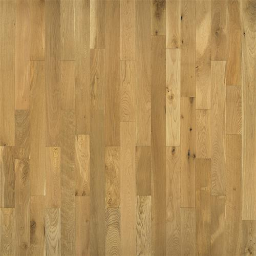 Shop for Hardwood flooring in Menasha, WI from House of Flooring