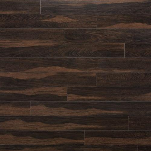 Shop for Laminate flooring in Kimberly, WI from House of Flooring