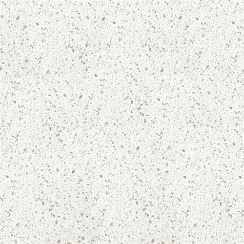 Shop for Solid surface in Menasha, WI from House of Flooring