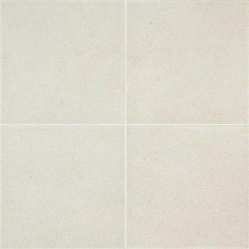 Shop for Tile flooring in Little Chute, WI from House of Flooring