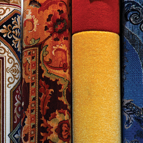 Shop for Area rugs in Menasha, WI from House of Flooring