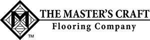 The Master's Craft in Altoona, IA from Floors 4 Iowa