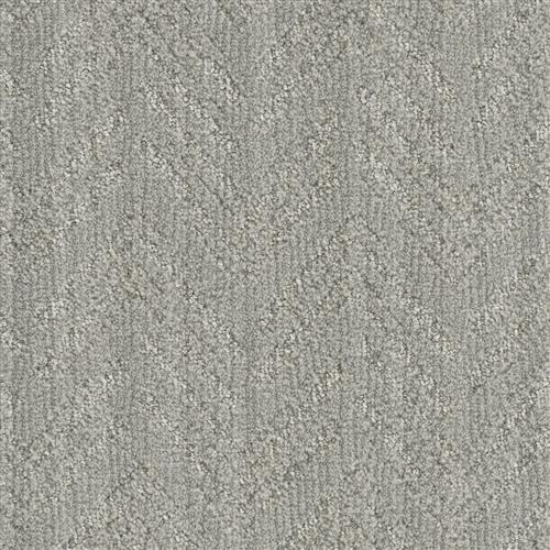 Shop for Carpet in Ankeny, IA from Floors 4 Iowa